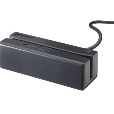 Magtek 21040110 MSR - Card Reader