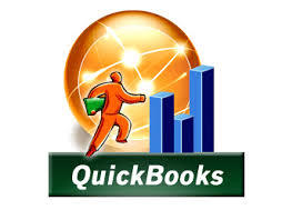 QuickBooks Software Price List